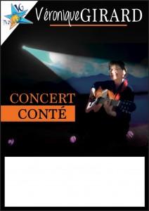 Aff.Concert ContéLéger