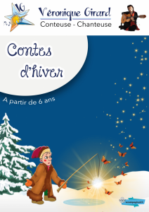 Contes-dhiver