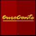 Euroconte