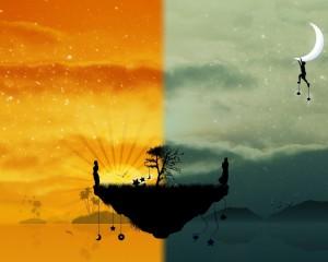 deux-mondes-soleil-lune-wallfizz
