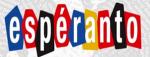 esperanto-France