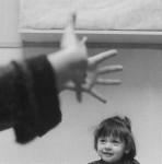 Petite enfance