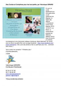 NewsletterMai_Juin17-2